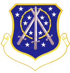 812 Security Police Gp emblem.png