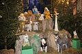 8177viki Kościół pw. Wniebowzięcia NMP w Bielawie. Foto Barbara Maliszewska.jpg