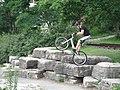 82 365 - Jumping Rocks with a Bike (4704470717).jpg