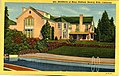 850, Residence of Mary Pickford, Beverly Hills (NBY 7440).jpg