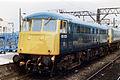 85025 - Crewe (12248720084).jpg
