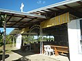 8758Trece Martires City Cavite Landmarks Barangays 05.jpg