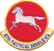 87th Tactical Missile Squadron - Emblerm.png