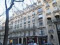 88 avenue Poincaré.JPG