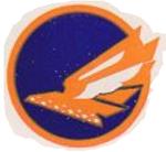 89 Reconnaissance Sq emblem.png