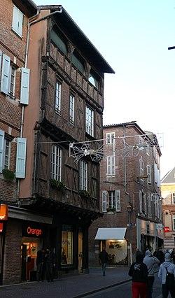 8 rue Mariès ALBI.jpg
