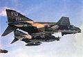 8tfwF-4D.jpg