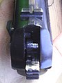 9-мм пистолет Макарова f009.jpg