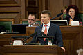 9. februāra Saeimas sēde (6845713961).jpg
