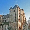 91-Longpont-Notre-Dame-n-o.jpg