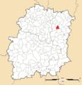 91 Communes Essonne Courcouronnes.png