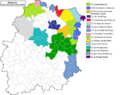 91 Intercommunalités Essonne 2002.png