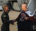 91st MW arrives for Global Strike Challenge 14 141103-F-VP738-080.jpg