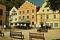 93339 Riedenburg, Germany - panoramio (1).jpg