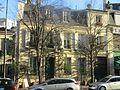 93 Gouvion-Saint-Cyr.jpg