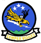 965th Airborne Early Warning and Control Squadron - Emblem.png