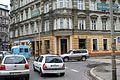 9841 plac św. Macieja (dawniej Engelsa) foto Barbara Maliszewska.jpg