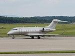 9H-VCB Bombardier BD-100-1A10 Challenger 350 CL35 - VJT (19803283471).jpg