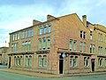 9 Grimshaw St and 12 Nicholas St, Burnley.jpg