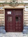 9 Hlibova Street, Lviv (01).jpg