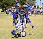 9th Annual Las Vegas Inter-Tribal Veterans Pow Wow (10521677074).jpg