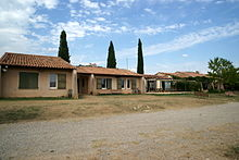 Domaine De Fayence Resort And Spa