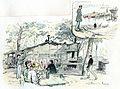 A.Gérardin (Paris en plein air, BUC, 1897) 6.Au point-du-Jour.jpg