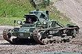 A11 Matilda I 'T3447' (HMH 802) (49910043097).jpg
