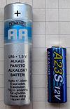 A23-AA-battery.jpg