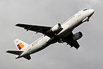 A320 Iberia Express EC-FGR.jpg
