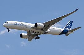 A350 First Flight - Low pass 02.jpg