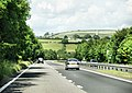 A38, Lower Dean - geograph.org.uk - 1367416.jpg
