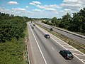 A3 near Hook - geograph.org.uk - 42280.jpg