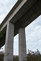 A48-Viaduc de la Fure - IMG 3489.jpg