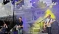 A5 Richtung Wir - CSD Straßenfest Köln 2012-5097.jpg