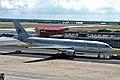 A7-ABV A300B4-622R Qatar Aws FRA 30JUL05 (5671120636).jpg