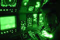 AC-130U Sensor Operator.jpg