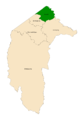 ACT Electorates 2016 - Yerrabi.png