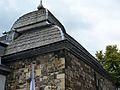 AC Dom Taufkapelle Dach.jpg