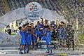 AFC Champions League Final 2020, 19 December 2020, Persepolis vs Ulsan Hyundai (1-2) (72).jpg