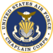 AF Chaplain Corps Seal.png