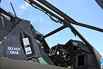 AH-64E Apache (14467985242).jpg