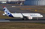 AIB A320neo D-AVVB 18dec15 LFBO-2.jpg