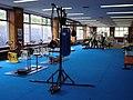 AIU Gym2.jpg
