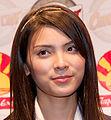 AKB48 20090704 Japan Expo 08a.jpg