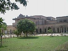 ALLAH NAWAZ CASTLE OF THE NAWAB OF DERA ISMAIL KHAN.jpg