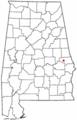 ALMap-doton-Auburn.PNG