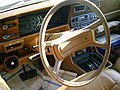 AMC Eagle wagon burgundy wood umi.jpg