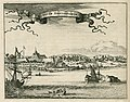 AMH-6831-KB View of New Amsterdam.jpg