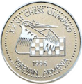 AM 100 dram CuNi 1996 Chess b.png